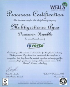 certificado-wells