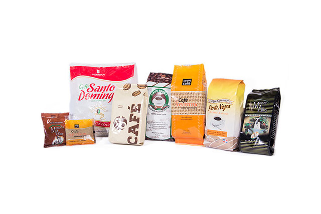 productos_cafe