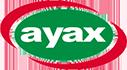 MGAYAX