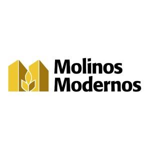 molinos-modernos